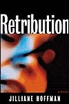 Moonshine and Rosefire: Jilliane Hoffman - Retribution