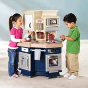 little tykes super chef kitchen wm.com Little Tikes, Kitchen Sets For Kids, Kids Play Kitchen, Chef Kitchen, Kitchen Sale, Mini Kitchen, Stylish Kitchen, Toy Kitchen, Kitchen Gifts