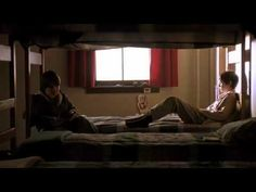 ▶ DER KLANG DES HERZENS | Deutscher Trailer | Jetzt auf Blu-ray & DVD! - YouTube