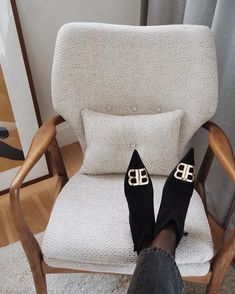 """b606214606c7 Anouk Yve on Instagram  """"No better festive shoe than this one 🍸   Balenciaga  liketoknowit ps  direct shop link in bio (in case you want to  add this to ..."""