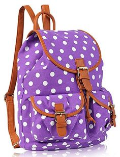 45 Best Fashionable Backpacks for School images   Kids backpacks for ... cb55559c58