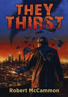 They Thirst by Robert McCammon, http://www.amazon.com/dp/B00C118XIW/ref=cm_sw_r_pi_dp_sqx1rb1XB53D0