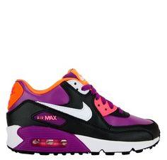 online store 41a9b 474ac Air Max 90, Nike Air Max, Nike Kids, Air Max Sneakers, Sneakers