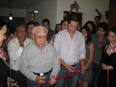 Península Taurina   : Aniversario luctuoso de Don Mariano Castillo