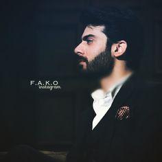 Just Ahh!#fawad #fawadkhan #fawadafzalkhan #fawadafzalkhanofc #bollywood