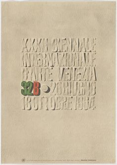 Legendary Italian graphic designer, Massimo Vignelli, passed away today at the age of One of the father's of modern graphic design, with ident. Michael Bierut, Massimo Vignelli, Visual Hierarchy, Wine Label Design, Letter Form, Typography, Lettering, Moma, Art Google