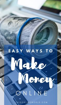 If you want to make money delivering packages, this list of p2p delivery jobs is for you! Work From Home Jobs, Make Money From Home, Way To Make Money, Make Money Blogging, Make Money Online, Saving Money, Courier Jobs, Financial Tips, True Words