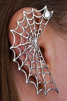 http://4.bp.blogspot.com/_2l0uljRBubg/SqyjMnLb19I/AAAAAAAACYk/LdHO081V7es/s400/SpiderwebWrap.jpg