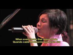 I Need You More - Jesus Culture With Bethel Music - Legendado em Inglês Português - YouTube
