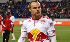 3 Final Thoughts on NY Red Bulls Win Over Philadelphia (photo credit: F. Vera, DailyHarrison.com)