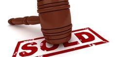 Kasım 2015 Domain Satışları