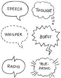 Znalezione obrazy dla zapytania sketchnoting creative thinking