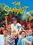 The Sandlot (1993) Eager to make friends, new-kid-in-town Scotty (Tom Guiry) heads for the neighborhood sandlot, hoping to join a pickup baseball game. He's not any good, but the others grow to accept him as they teach him about the sport. His joy turns to horror, though, when he launches a ball signed by Babe Ruth into the junkyard of a crotchety neighbor with a menacing dog. Frightened, the boys test their mettle when they scheme to retrieve the ball.