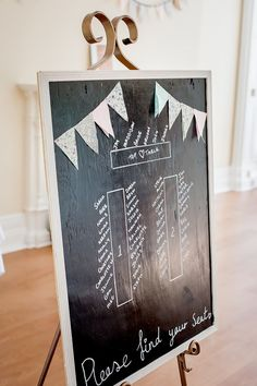 Wild At heart. A Shabby Chic Wedding at Chester Zoo - Sam & Dan. Table plan.   Image by Yana Photorgraphy.  Read more: http://bridesupnorth.com/2015/07/28/a-shabby-chic-wedding-at-chester-zoo/