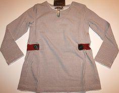 MATILDA JANE CAMEO TEE SHIRT TOP NEW 2 YOU & ME FALL MATCH VANDER RUFFLES 18   eBay