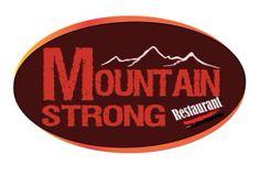 We design logo. Logo Design, Restaurant, Signs, Diner Restaurant, Shop Signs, Restaurants, Sign, Dining
