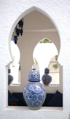 Club Med Agadir, Moroc http://www.clubmed.be/cm/sejour-agadir-maroc_p-34-l-FR-v-AGAC-cmcid-100630802000002BE_fr-ac-vh.html?CMCID=10060011022BE_FR