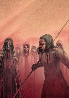 http://gianlucagarofalo.blogspot.ca/