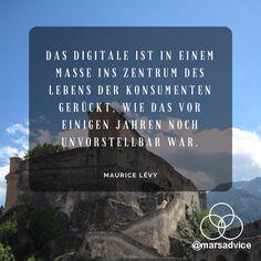 Digitalmarketing als entscheidender Wettbewerbsvorteil! Die Tatsache, dass die Welt um uns herum zunehmend digitalen Einflüssen unterliegt, muss von KMU's besser berücksichtigt werden!   #KMU #marketing #digitalmarketing #Unternehmertipps #marketingtrend #SMM  #SEO #onlinemarketing #unternehmensberatung #strategieberatung #steiermark #marketingtipps #gleisdorf #graz #österreich #austria
