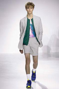 Richard Chai, Look #11