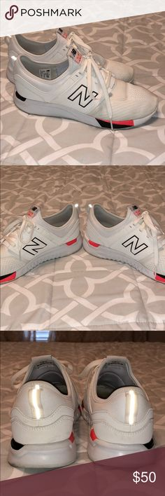 10 Best New Balance 247 images | Sneakers, Loafers & slip