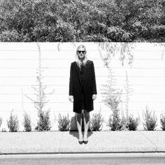 Victoria Sekrier - The Coveteur