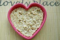 retete pentru copii, diversificare, budinca de quinoa, retete pentru bebelusi Quinoa, Baby Food Recipes, Healthy Recipes, Healthy Food, Oatmeal, Bread, Cookies, Breakfast, Babys
