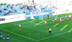 CLUBE DESPORTIVO FEIRENSE: Feirense-Olhanense: 1-0: Platiny dá vitória