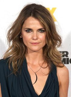 keri-russell-2014-today-160321