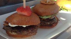 Best Creative Burgers In DFW « CBS Dallas / Fort Worth