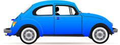 Blue-Beetle-Profile.png (500×191)