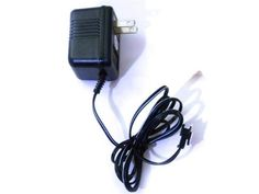 BBTac  Charger 72v for Cyma CM022 AK47 Airsoft Guns Battery *** To view further for this item, visit the image link.