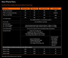 M1 Announces Price Plans for Apple iPhone 5....... http://www.hardwarezone.com.sg/tech-news-m1-announces-price-plans-apple-iphone-5?utm_source=hardwarezone_medium=email_term=m1-announces-price-plans-apple-iphone-5_content=textlink_campaign=hardware-zone-news