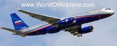 Tupolev Tu-214 Qantas Airlines, International Airlines, Cabin Crew, Flight Attendant, Digital Marketing, Pilot, Aviation, The 100, Air Ride