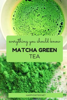 Matcha is the most popular hot drink nowadays. Are you a fan of matcha? Which matcha brand do you drink? Here you have 5 best matcha tea brands. Matcha Tea Benefits, Green Tea Benefits, Best Matcha Tea, Matcha Green Tea, Green Teas, Macha Tea, Oolong Tea, Iced Tea, Green Tea Dessert