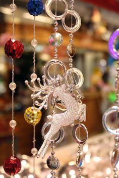 decorazioni natalizie http://www.alberti-import-export.com/indice-decnata.asp