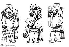 Resultado de imagen para cultura paracas medicina