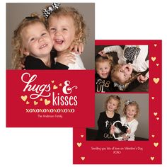 jcpenney valentines day ad