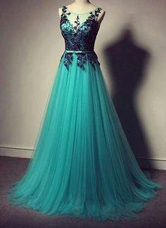 line prom dress - Szukaj w Google