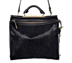 31 Phillip Lim Fall 2013 Handbags Presale 1 picture
