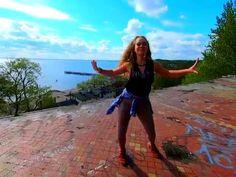 Zumba Dance #YouTubeMusic #YouTubeLive #artist #Dancing #Dance #Zumba #zumbaparty