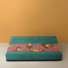 Image Package Design, Continental Wallet, Packaging, Image, Collection, Fashion, Moda, La Mode, Packaging Design
