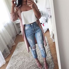 Find More at => http://feedproxy.google.com/~r/amazingoutfits/~3/sgQ9qgrh-mg/AmazingOutfits.page