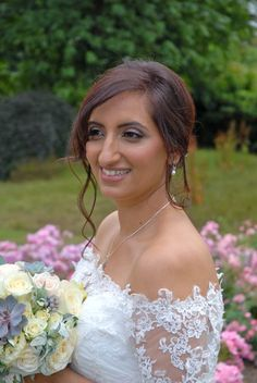 Lace Wedding, Wedding Dresses, Park Weddings, Fashion, Bridal Dresses, Moda, Bridal Gowns, Wedding Gowns, Weding Dresses