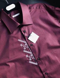 Cadouri pentru #EL ✨ #camasabarbateasca Men Shirts, Shirt Dress, Mens Tops, Fashion, Moda, Shirtdress, Fashion Styles, Mens Fashion Shirts, Men Shirt
