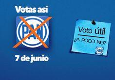 PAN único que puede ganarle al PRI, dice Carlos Carreón