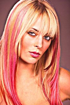 Unique Multi Shaded Colors For Blond Hairstyles Cool Hair Color, Hair Colors, Hair Color Guide, Harry Potter Cake, Color Trends, Blond, Color Schemes, Shades, Glamour