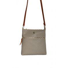 Γυναικεία Τσάντα (Women's Handbag ) THIROS D21-0226-PLT Shoulder Bag, Handbags, Tote Bag, Collection, Shopping, Fashion, Moda, Totes, Fashion Styles
