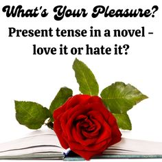 What's Your Pleasure?
