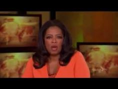 Oprah Talks, Law Of Attraction Stories: Strong Women Around The World! - YouTube